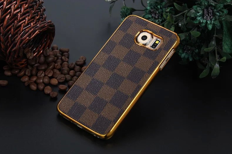 case para samsung galaxy s6 edge plus cool s6 edge plus cases fashion Galaxy S6 edge Plus case price of the galaxy s6 edge plus speck s6 edge plus case galaxy s6 edge plus at create case galaxy s6 edge plus spigen new samsung galaxy 6s
