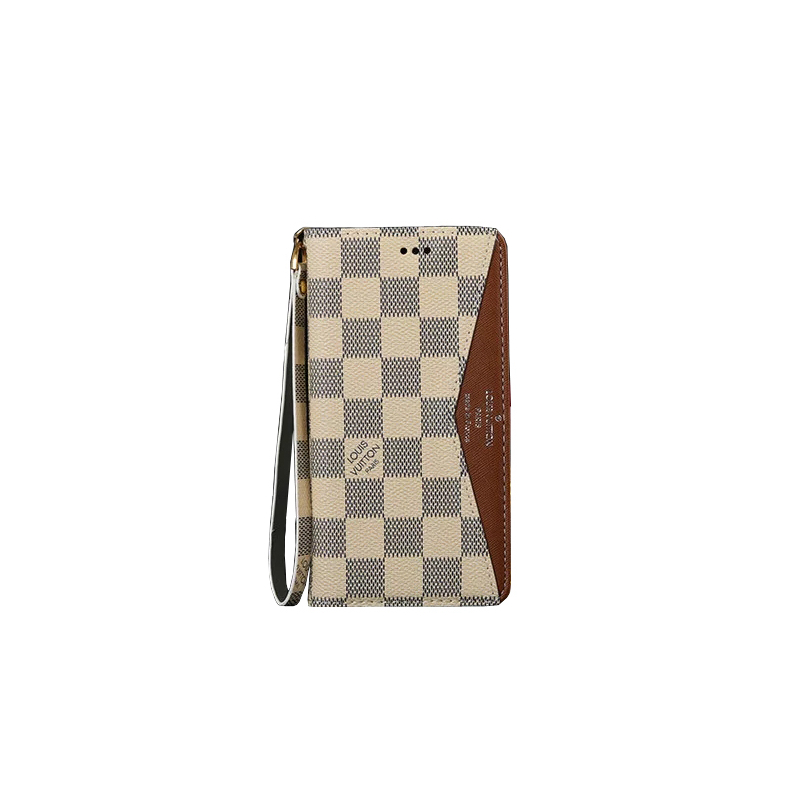 different iphone 8 Plus cases buy iphone 8 Plus case Louis Vuitton iphone 8 Plus case cheap mobile phone covers black case for iPhone 8 Plus sell iphone cases designer iphone 8 Plus covers buy case for iphone 8 Plus designer iphone cases 8 Plus
