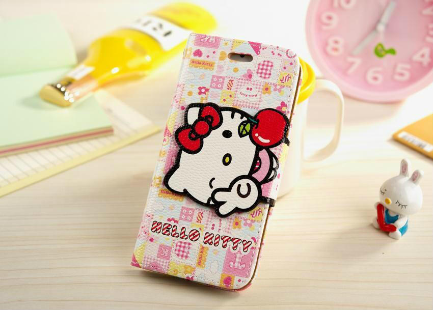 cover of iphone 6 Plus great iphone 6 Plus cases fashion iphone6 plus case iphone 6 cover tory burch iphone 6 case cases for 6 iphone 66 i phone 6 cases online phone cover stores