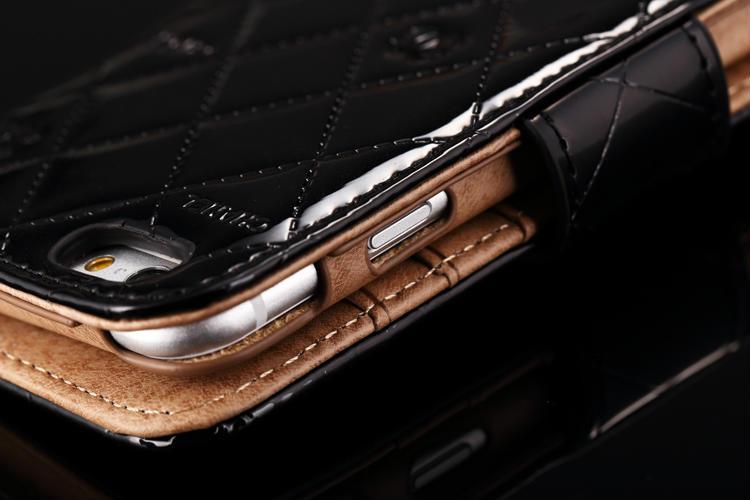 most popular iphone 7 Plus cases iphone 7 Plus case on 7 Plus fashion iphone7 Plus case iphone 7 Plus s cases designer ipod case brand iphone case iphone 7 Plus new cases iphone7 Plusases case for 7 Plus iphone