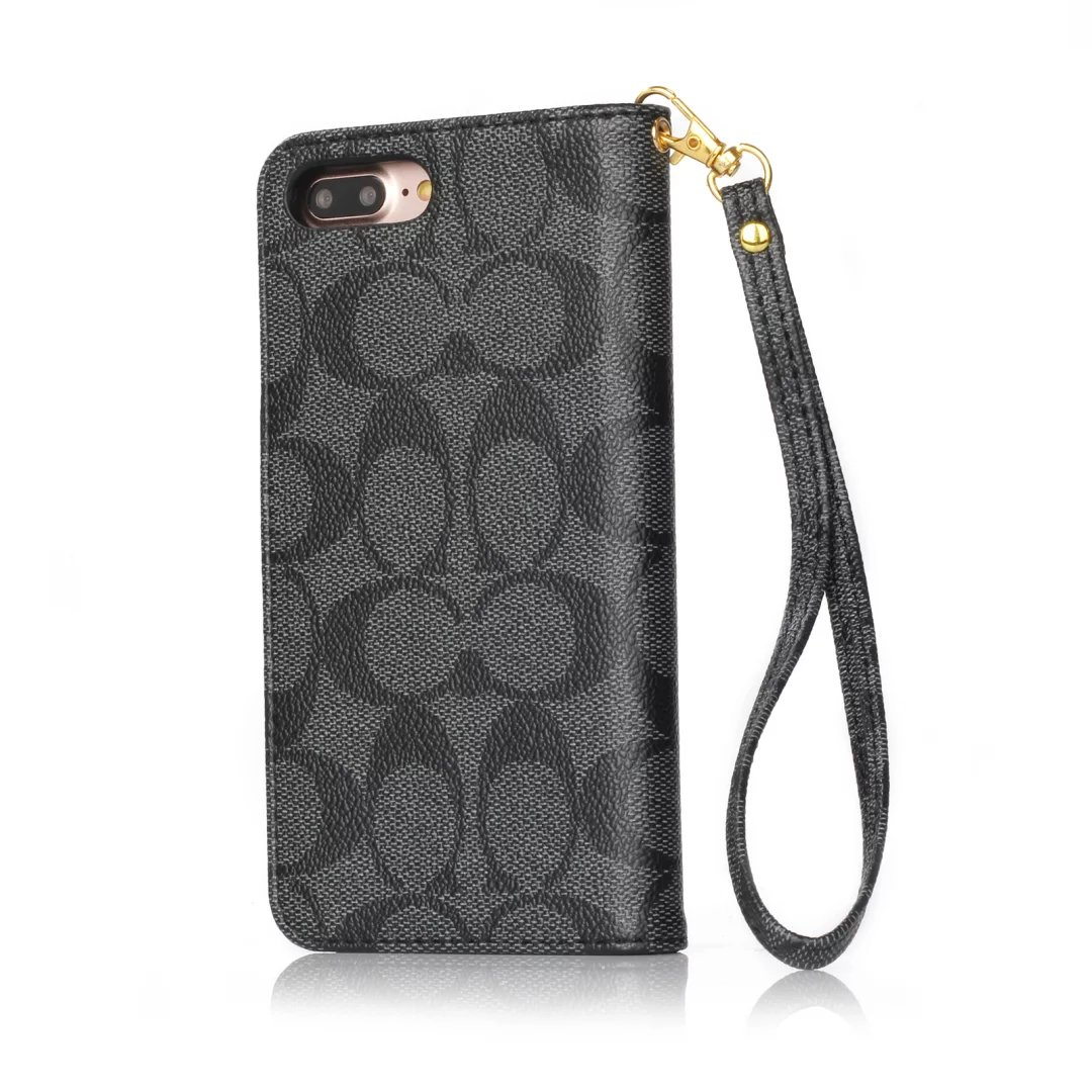 top cases for iphone 6 Plus customise iphone 6 Plus case fashion iphone6 plus case mobile covers apple case iphone 6 cell phone covers iphone 6 iphone 6e cases cooler master elite iphone 6 iphone case