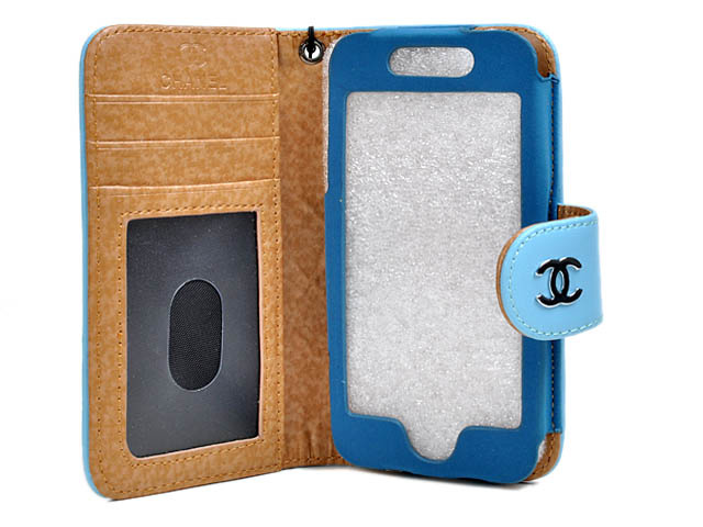 stylish iphone 6 Plus cases iphone 6 Plus cover apple fashion iphone6 plus case iphone covers uk logitech plus phone cases iphone iphone 6 best covers chloe iphone case buy iphone 6 case