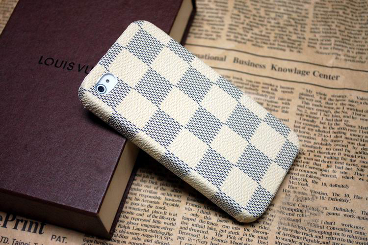 phone cases for iphone 5s top 5 iphone cases fashion iphone5s 5 SE case best case for apple iphone 5s designer samsung galaxy note 3 case white iphone 5 cover iphone 5 cases for sale designer online shopping iphone 5s case with holes