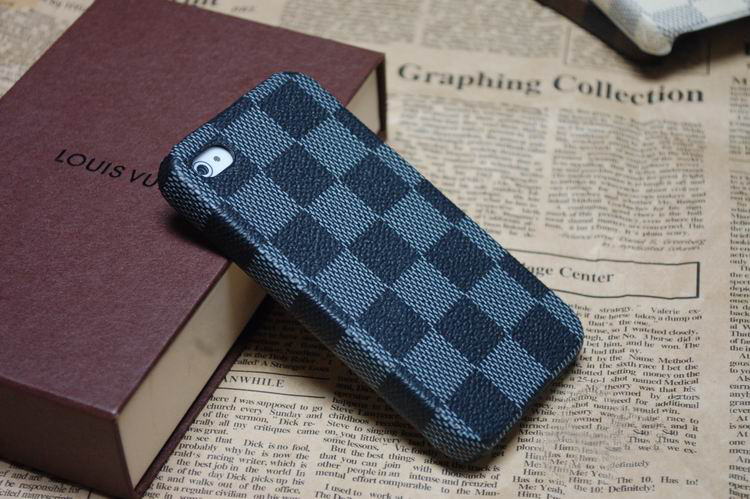 designer iphone 5 covers iphone5 cases fashion iphone5s 5 SE case iphon 5 case designer mobile phone case black iphone 5s cover iphone 5 case black iphone 5 best covers cover case iphone 5