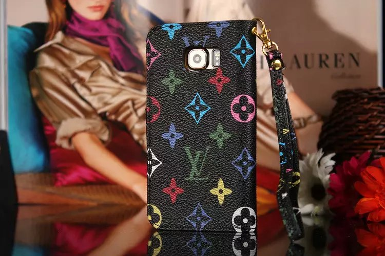 leather case samsung galaxy s6 edge personalised samsung galaxy s6 edge case fashion Galaxy S6 edge case wallet case samsung galaxy s6 edge create your own case best accessories for galaxy s6 edge price of galaxy s6 edge make your own tablet case samsung galaxy s6 edge charging