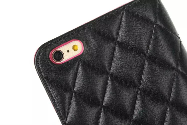designer phone cases iphone 8 iphone 8 and cases Chanel iphone 8 case telephone cases charging mophie mofi juice pack iphone 8 cases for boys iphone 8 new cases custome iphone case