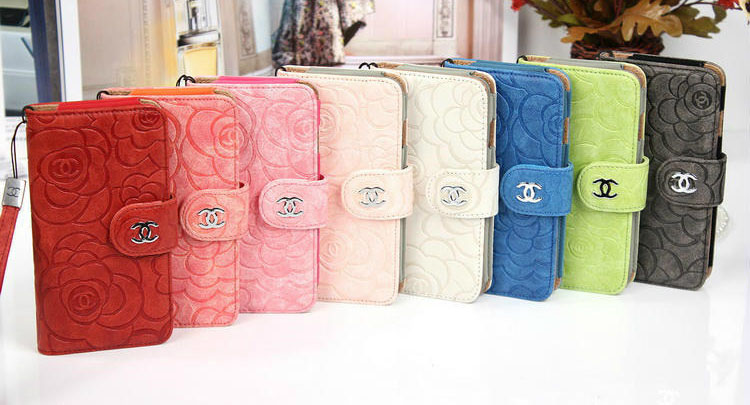 phone covers for iphone 6 iphone cases for 6 fashion iphone6 case custom case phone mobile cover sites iphone society black phone case tory burch ipad case apple iphone rumors