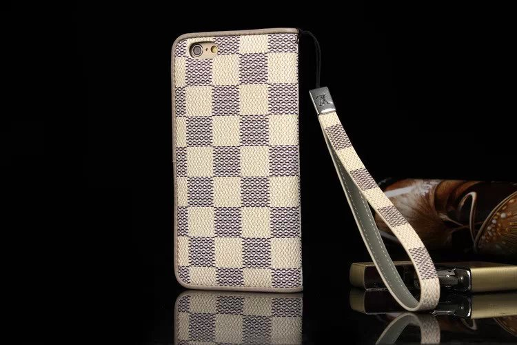iphone 6 plus case best best iphone 6 plus phone cases fashion