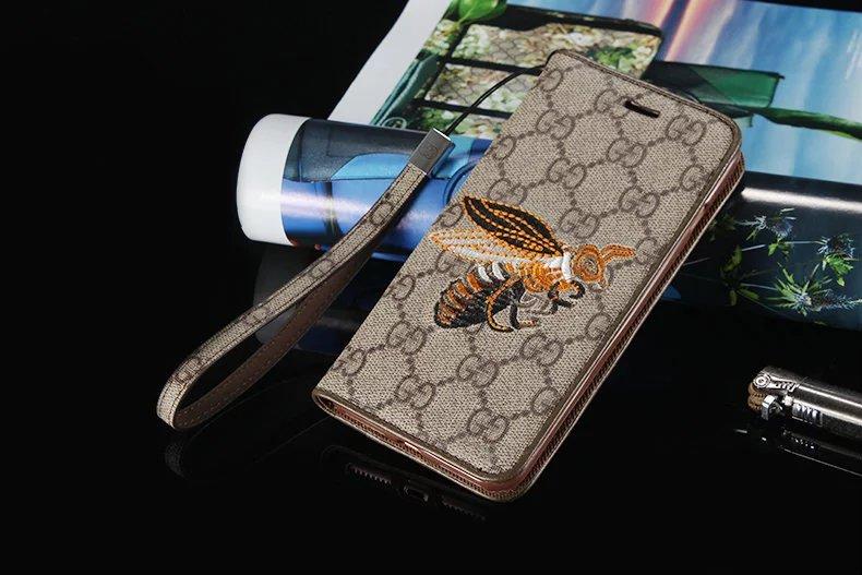 design iphone 7 Plus case iphone 7 Plus cool covers fashion iphone7 Plus case apple iphone 7 Plus s case shop iphone 7 Plus cases designer handbags best iphone 7 Plus phone cases iphone new case best case for 7 Plus