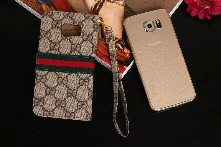 samsung galaxy S8 leather case best phone case for galaxy S8 Gucci Galaxy S8 case slim tough case for samsung galaxy S8 samsung galaxy S8 offers phone cases for galaxy S8 best galaxy S8 screen protector galaxy S8 galaxy S8 specs