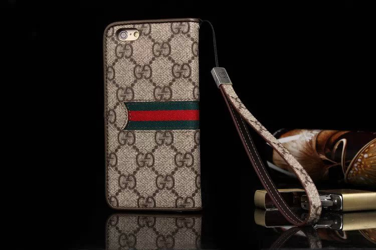 iphone cases 8 Plus best iphone 8 Plus cases cool designs Gucci iphone 8 Plus case mophie iphone battery case cover phone cases case of cellphone apple store iphone covers iphone covers online iphone bag