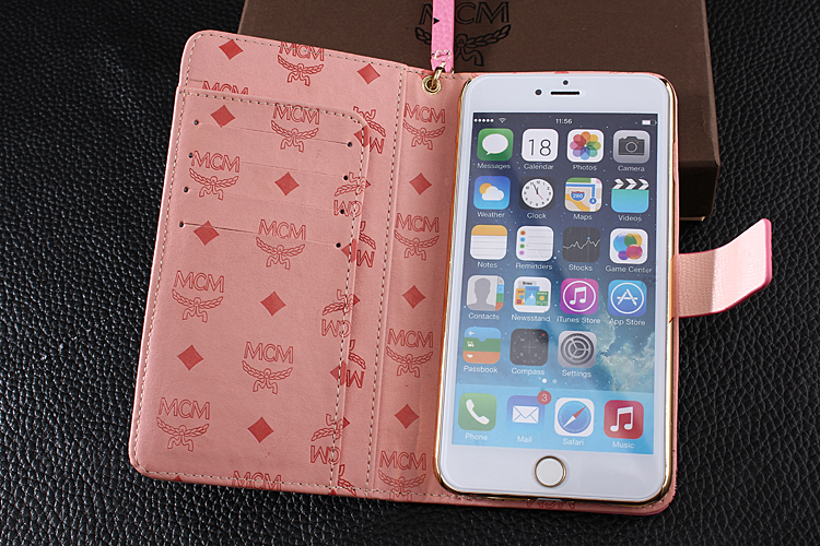 best iphone 6 Plus phone cases top cases for iphone 6 Plus fashion iphone6 plus case cool mobile phone cases mophie juice pack plus for iphone 6 iphone 6 battery mah design case for iphone 6 mophie plus buy cell phone covers