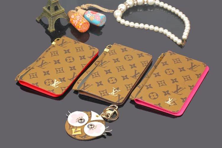 samsung S8 bumper case samsung S8 case Louis Vuitton Galaxy S8 case galaxy S8 protective cover covers for samsung S8 case samsung S8 samsunh S8 galaxy S8 case slim armor galaxy S8 phone case