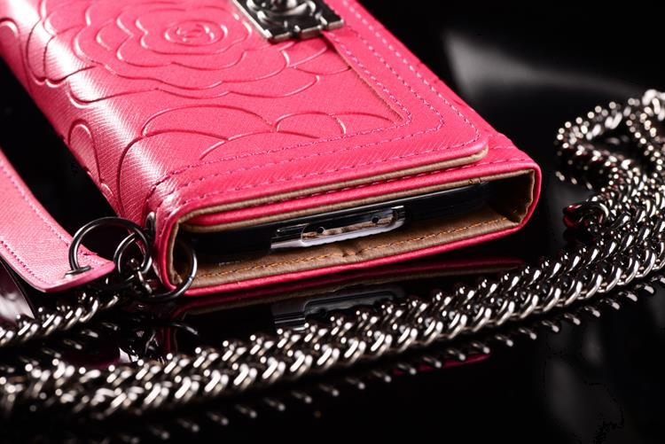 phone cover iphone 6 Plus great iphone 6 Plus cases fashion iphone6 plus case iphone s covers iphone case price apple cases for iphone 6 hot iphone 6 cases tory burch cell phone case cell phone protectors covers