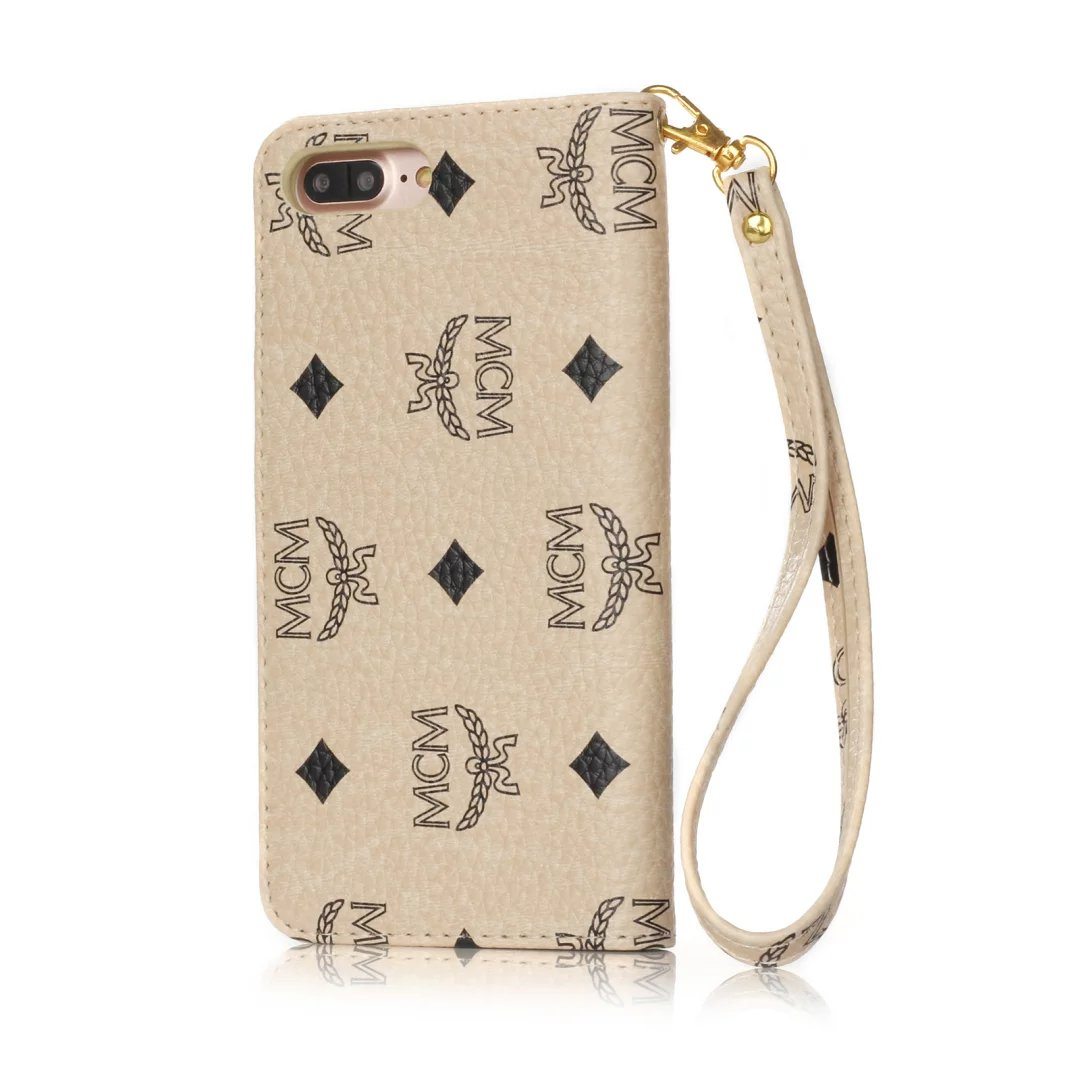 cover for 7 iphone good cases for iphone 7 fashion iphone7 case iphone 7 mobile cover iphone 7 case with cover mobile cases & covers best iphone 7 phone cases iphone 7 come out date best iphone case brands