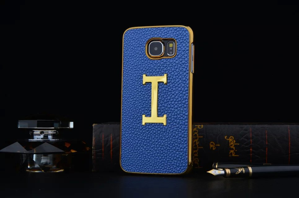 leather case galaxy s6 samsung galaxy s6 cases uk fashion Galaxy S6 case samsung galaxy s6 accesories samsung galaxy s6 case reviews spigen case s6 gs6 accessories samsung galaxy phone s6 samsung s6 price