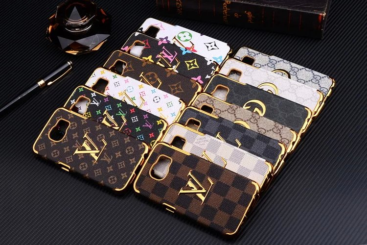 galaxy s6 card case leather galaxy s6 case fashion Galaxy S6 case samsung s6 cover case samsung galaxy s6 smartphone diy smartphone case samsung galaxz s6 wallet case s6 samsung mobile