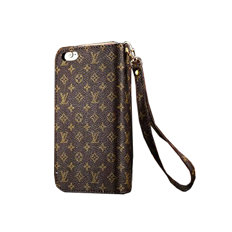 iphone 8 carrying case design an iphone 8 case Louis Vuitton iphone 8 case cell phone covers cheap whats a mophie iphone 8 cases for women make iphone 8 case iphone 8 case designer best case for the iphone 8