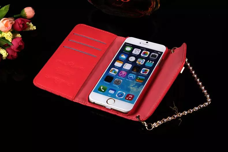 iphone 8 cases designer cover of iphone 8 Yves Saint Laurent iphone 8 case wristlet case for iphone 8 iphone 8 cases leather hard cover phone cases good quality iphone 8 cases cases for iphone 8 s phone jacket