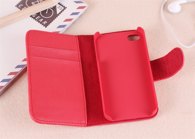 cover for iphone 6 Plus s iphone 6 Plus protective cover fashion iphone6 plus case iphonecases how to charge a mophie juice pack plus phone cases 6 iphone case cover the iphone case iphone cover 6