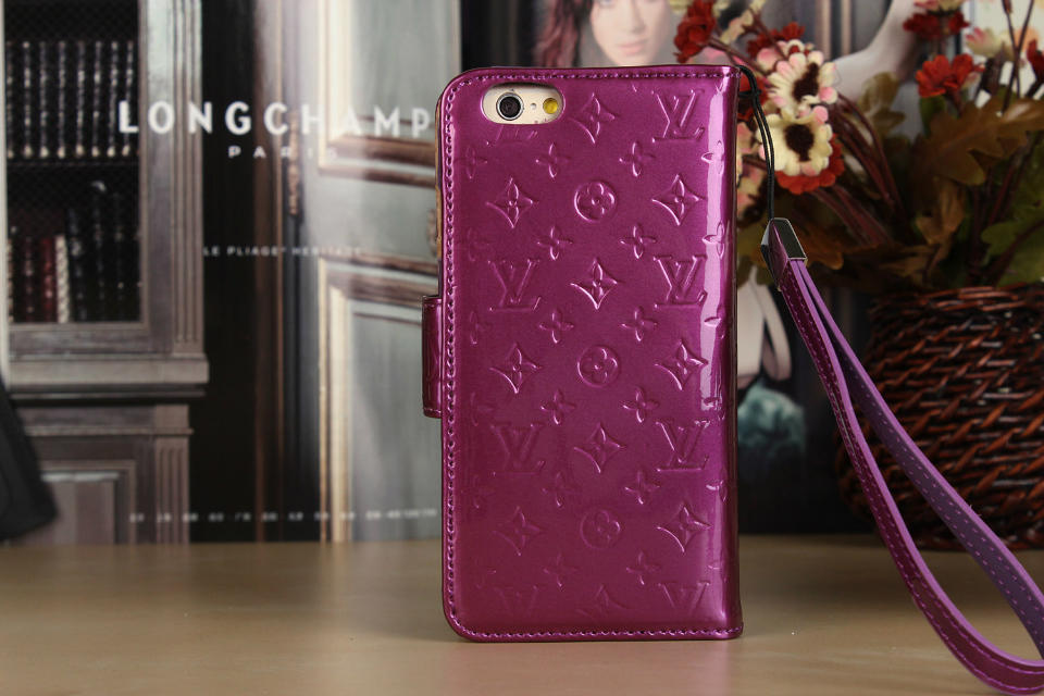 iphone 6 fashion cases design an iphone 6 case fashion iphone6 case cost of iphone 6 buy cell phone cases the iphone 6 features oiphone 6 iphone 6 cases women cell phone case brands