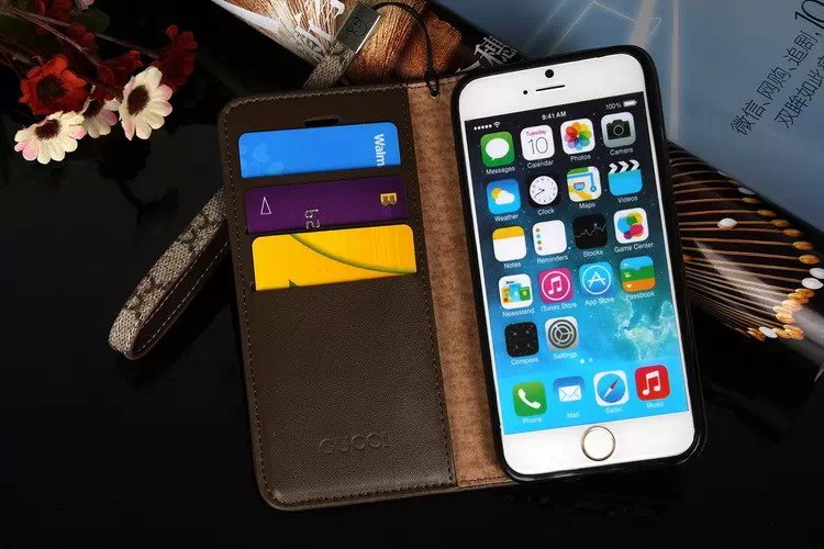 cell phone cases iphone 6 Plus online iphone 6 Plus covers fashion iphone6 plus case iphone 6 bumper case mophie juice pack case it phone cases cool cell phone covers phone cover iphone 6 iphone wristlet case
