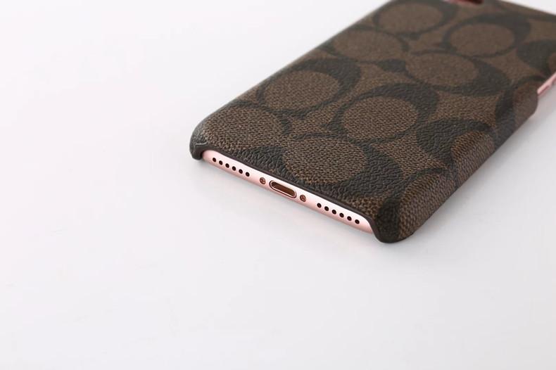 iphone 6 Plus cases designer iphone 6 Plus case best fashion iphone6 plus case customised iphone 6 cases designer iphone sleeve iphone battery mah mophie iphone6 apple 6 phone cases cell phone case shop