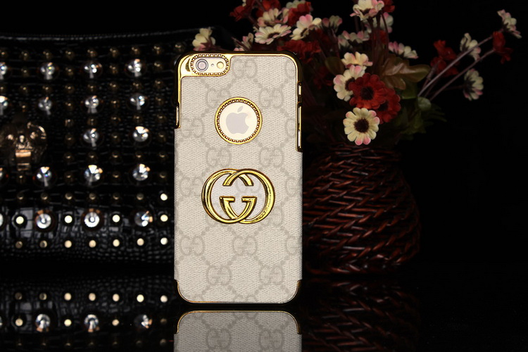 artsy iphone 6 cases iphone 6 leather case fashion iphone6 case hard cell phone cases new apple 6 iphone custom cell phone covers cases iphone 6 customize your iphone case phone cover brands
