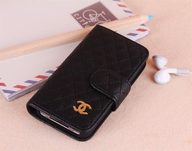 designer phone case iphone 6 Plus iphone 6 Plus covers best fashion iphone6 plus case case for apple iphone 6 phone 6 cases where to buy iphone 6 cases iphone 6 branded cases iphone cover brands case of iphone 6