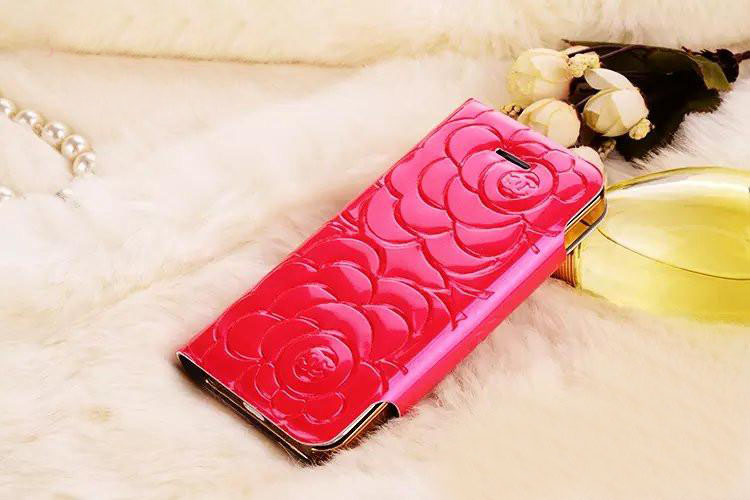 top rated iphone 5s case new iphone 5s cases fashion iphone5s 5 SE case design handbags case it iphone 5 the iphone 5 cases cool phone cases for iphone 5s best phone case for iphone 5 designer alma bag