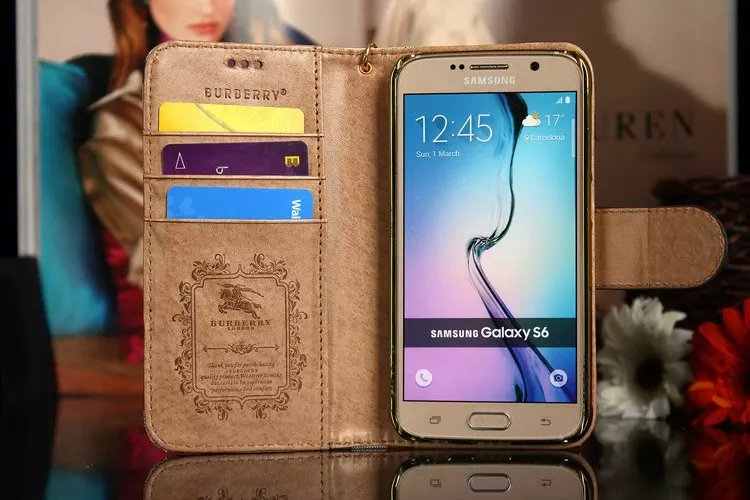 samsung s6 edge custom case leather case samsung galaxy s6 edge fashion Galaxy S6 edge case samsung galaxy s6 edge personalized cases gaalxy s6 edge samsung galaxy s cover griffin survivor samsung s6 edge galaxy s6 edge phone cases casing samsung