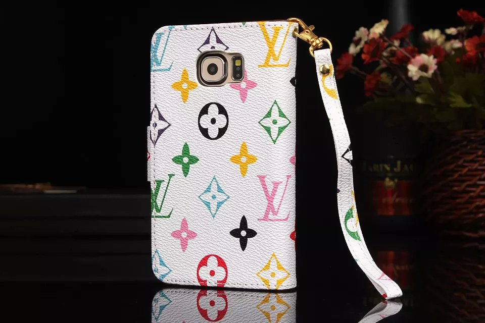 iphone 6g cover designer leather iphone 6 case fashion iphone6 case skins for iphone apple iphone 6 cost wireless phone cases hard case cell phone covers the best case for iphone 6 all cell phone cases