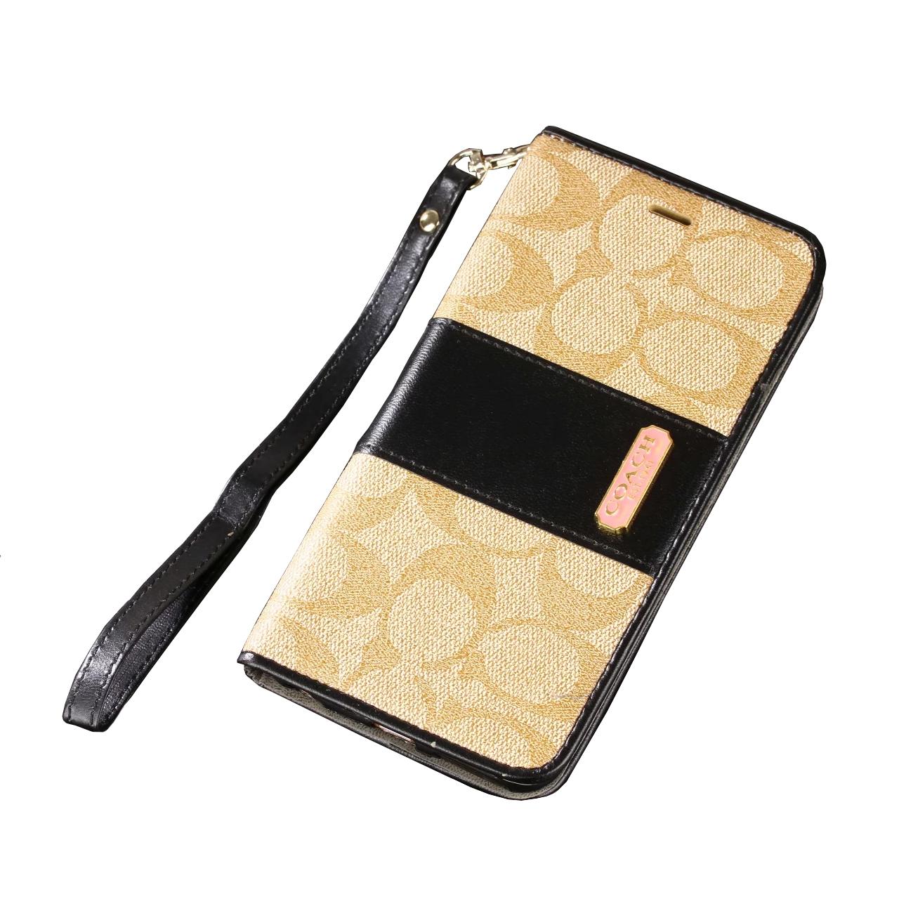 apple 7 Plus iphone cases iphone 7 Plus cover apple fashion iphone7 Plus case 7 Plus s phone case iphone 7 Plus case with cover best cases for iphone 7 Plus apple iphone 7 Plus cover case iphone 7 Plus casings iphone 7 Plus hard cover case