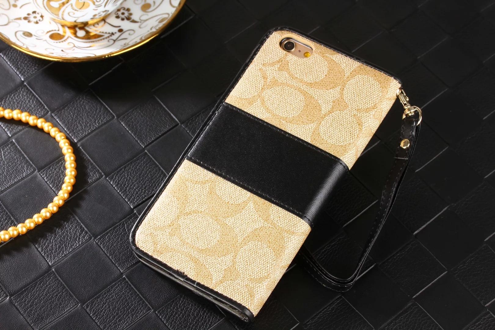 iphone 7 Plus case on 7 Plus best cases iphone 7 Plus fashion iphone7 Plus case designer iphone sleeve designer iphone 7 Plus case wallet iphone best cases phone covers iphone 7 Plus best iphone cases 7 Plus case brand