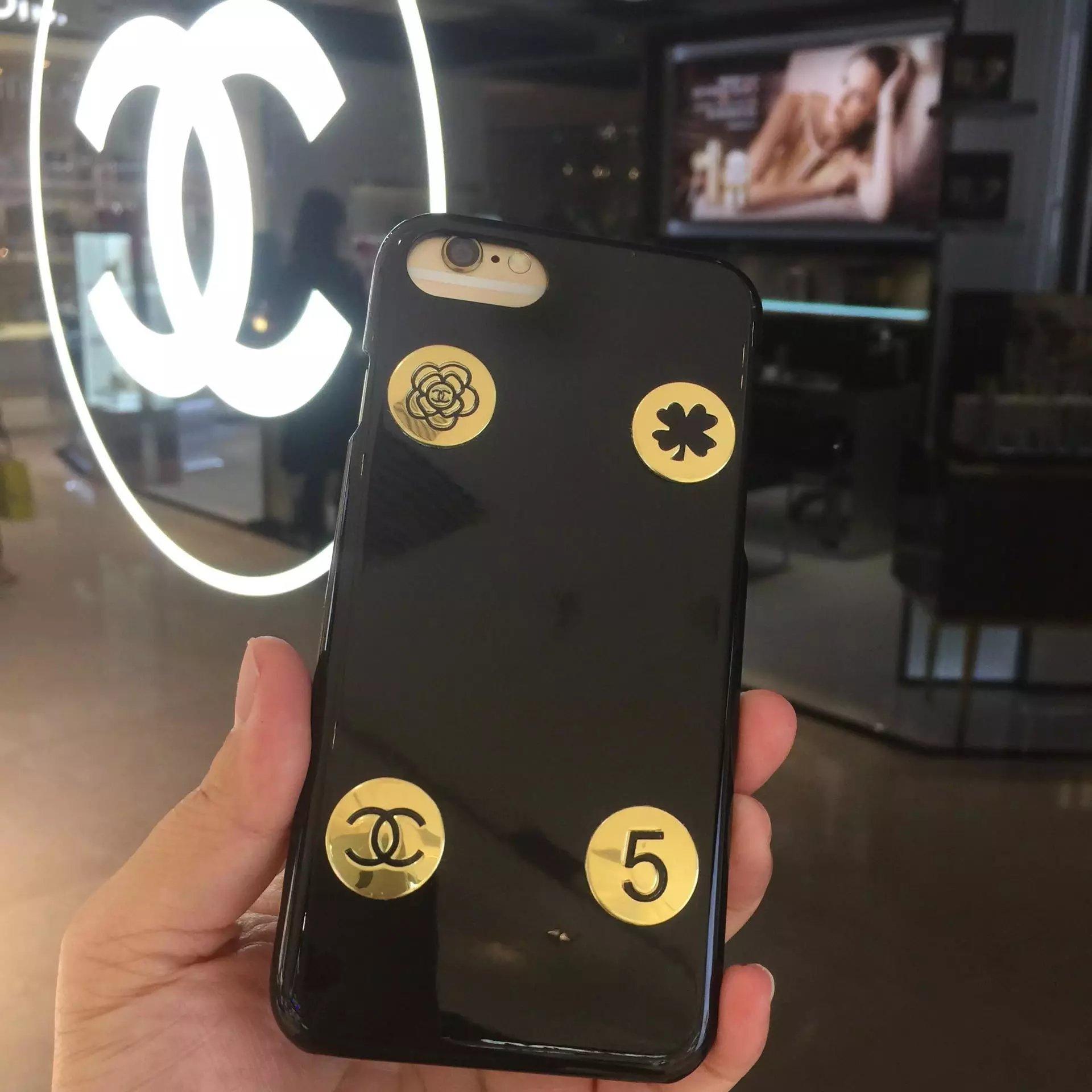 top rated iphone 7 Plus case top ten iphone 7 Plus cases fashion iphone7 Plus case iphone best covers phone 7 Plus cases black iphone 7 Plus case best new iphone cases most popular iphone 7 Plus cases cover case for iphone 7 Plus