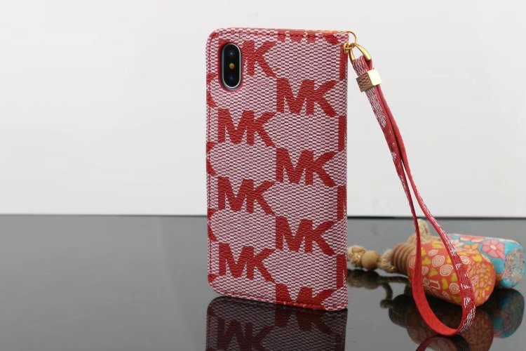iphone X branded cases cases for iphone X MICHAEL KORS iPhone X case iphone cover design the best iphone 6 cases make iphone 6 case iphone 6 leather case designer coolest iphone 8 cases