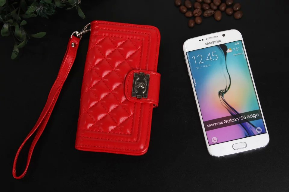 galaxy s6 case samsung s6 s view case fashion Galaxy S6 case s6 back cover samsung galaxy s6 bumper case spigen s6 cover leather s6 case griffin s6 case s view flip cover wireless charging