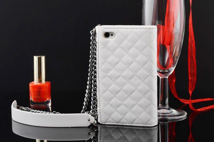 iphone 7 Plus covers buy online iphone 7 Plus cases and covers fashion iphone7 Plus case iphone cases 7 Plus s top 7 Plus cases i phone 7 Plus phone cases casing untuk iphone 7 Plus phone covers for 7 Plus designer flip case