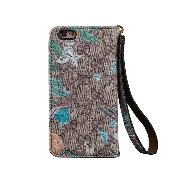 new iphone 6s cases best iphone 6s s cases fashion iphone6s case great iphone 6s cases iphoine 6s design your iphone 6s case cell phone protective covers new apple phone 6s iphone 6s