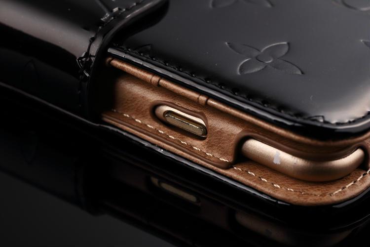 iphone 8 Plus cover designer coolest iphone 8 Plus covers Louis Vuitton iphone 8 Plus case 8 Plus cover iphone where to find iPhone 8 Plus cases apple iphone case best selling iphone 8 Plus case case iphone the phone case