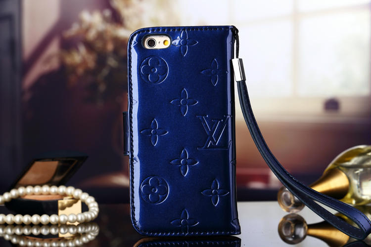 apple iphone 8 Plus covers and cases design case for iphone 8 Plus Louis Vuitton iphone 8 Plus case designer phone cases cooler master elite mobile cover shopping apple cases for iPhone 8 Plus cell phone covers and cases phone case cover