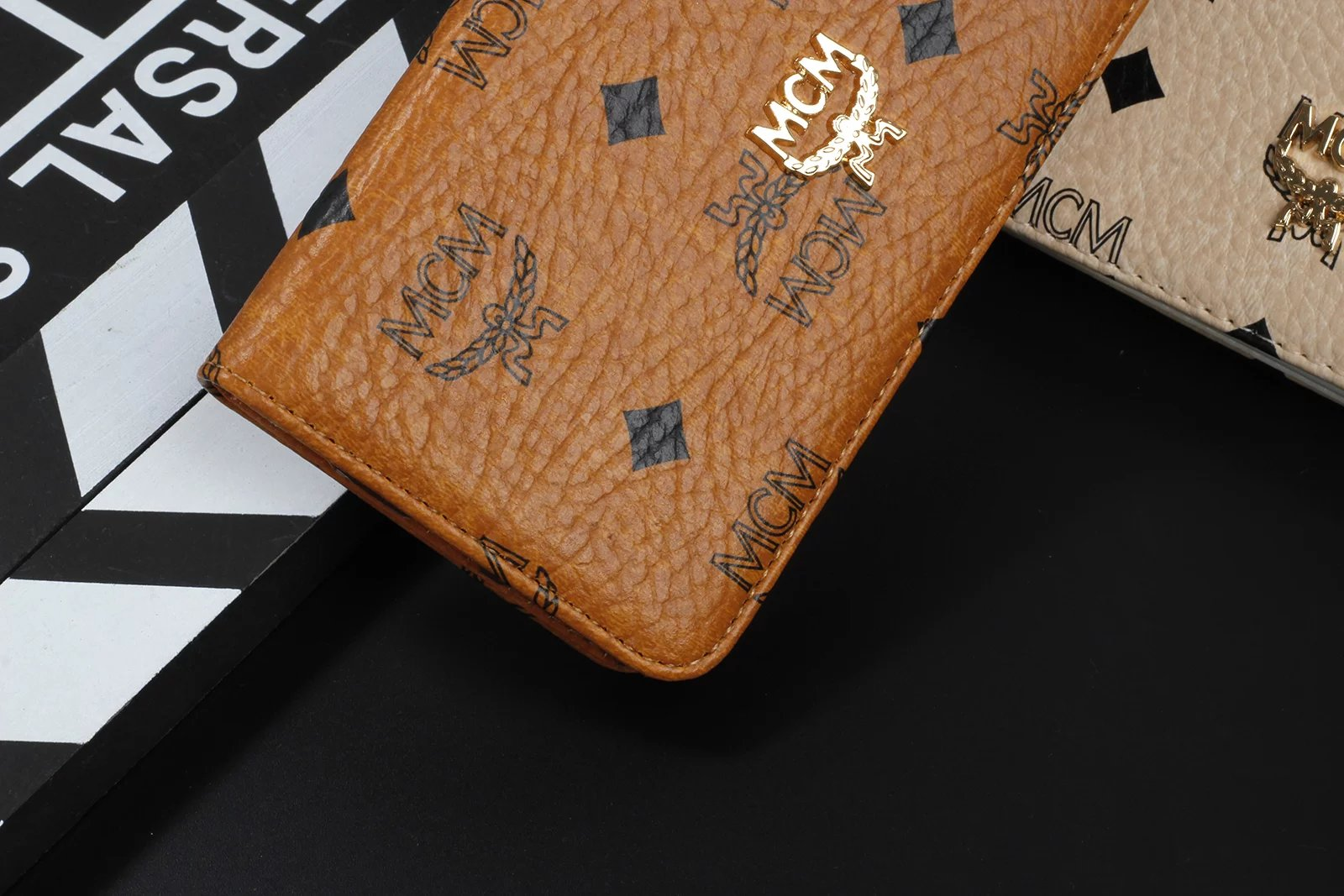 apple iphone case 8 Plus designer iphone 8 Plus cases sale MCM iphone 8 Plus case custom made iphone covers cool phone cases for iPhone 8 Plus iphone cases s iphone 8 Plus cases and covers the phone case good iphone covers