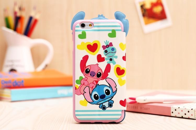 iphone cover 6 leather iphone 6 case fashion iphone6 case apple iphone 6 news custom phone cases iphone 6 phone case cover waterproof cover for iphone apple iphone i6 cell phone case manufacturers