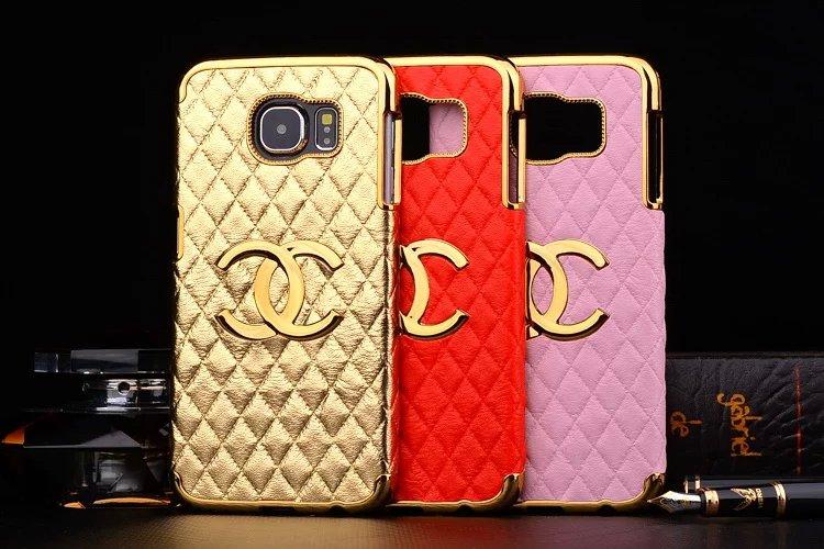 s7 cases best samsung galaxy s7 case fashion Galaxy S7 case where to buy a samsung galaxy s7 cool samsung s7 cases s7 sumsung best samsung s7 case leather case for samsung s7 samsung gs 7