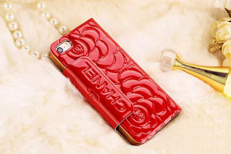 iphone 5 cover case designer iphone 5 case authentic fashion iphone5s 5 SE case iphone 5s brand designer website iphone 5 phone case iphone cases 5s design iphone case what is the best case for iphone 5s