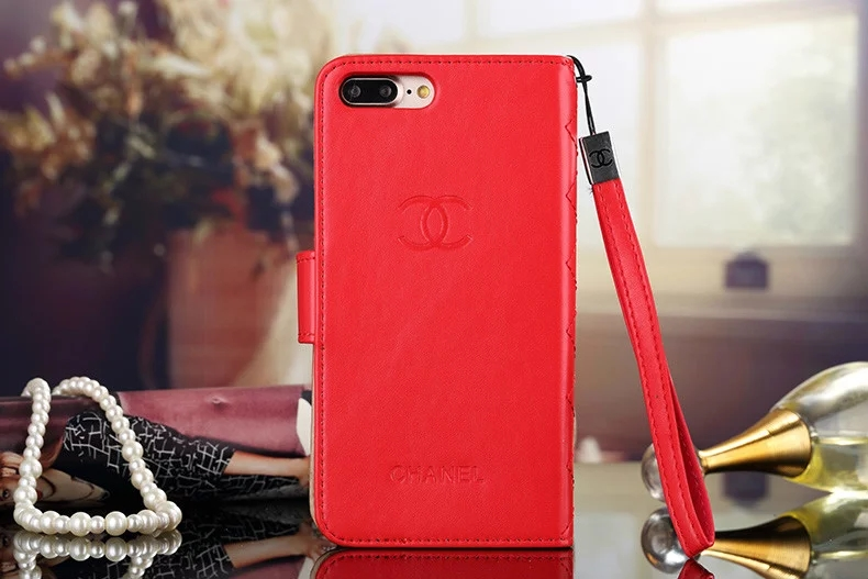 iphone 8 Plus case good phone cases for iphone 8 Plus Chanel iphone 8 Plus case phone cases 6 cell phone case websites iphone protective cover mophie juice pack plus 8 Plus cooler master elite recommended iphone 8 Plus cases