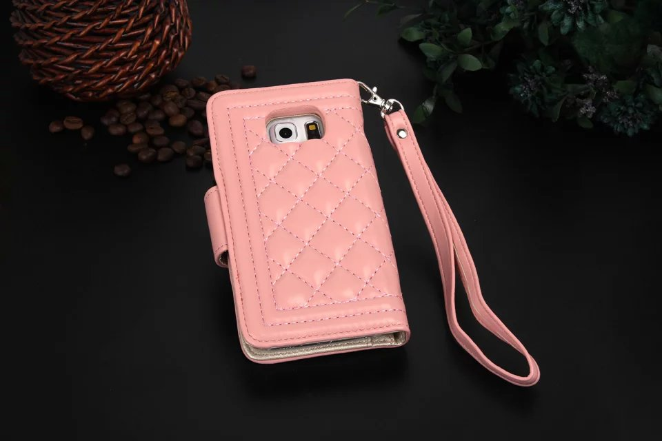 galaxy Note8 metal case cases for the samsung galaxy Note8 Chanel Galaxy Note8 case samsung Note8 s view flip cover galaxy Note8 case wallet samsung Note8 flip cover where to buy a samsung galaxy Note8 real samsung galaxy Note8 galazy Note8 case
