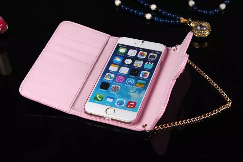 best iphone 6s Plus cases iphone 6s Plus design cases fashion iphone6s plus case iphone charging case mophie cell phone cases for iphone 6s iphone 6s wallet case for women juice pack best iphone covers 6s 6