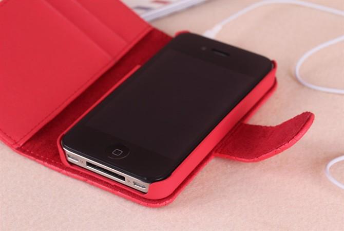 good quality iphone 6 Plus cases iphone 6 Plus covers designer fashion iphone6 plus case case 6 iphone 6 black cover iphone 6 designer cases uk top ten iphone 6 cases best cheap iphone 6 case cover of iphone 6