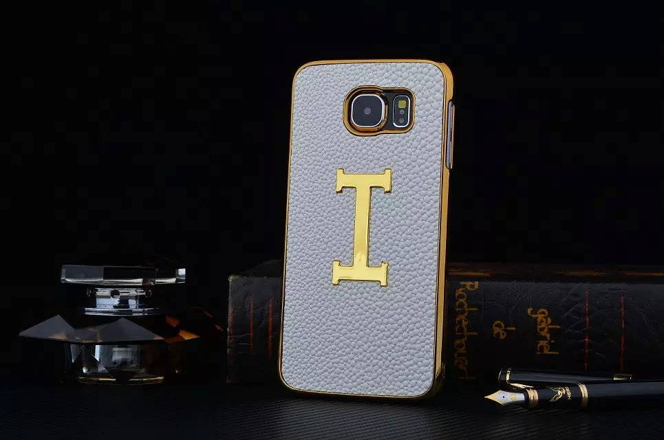 S8 Pluscases griffin galaxy S8 Plus case Hermes Galaxy S8 Plus case samsung mobile S8 Plus case samsung galaxy S8 Plus galaxy S8 Plus luxury cases samsung galaxy S8 Plus armor case cell phone sleeve samsung galaxy S8 Plus protector